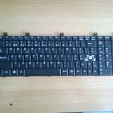 Tastatura MSI Ms-1715B, MS-1719