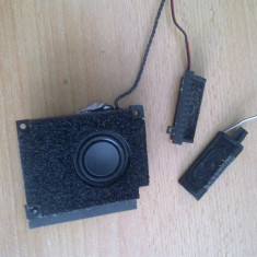 Difuzoare MSI Ms-1719 - Boxe laptop Fujitsu Siemens