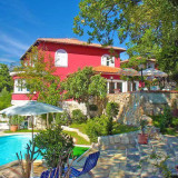 Villa Dora Apartments Kraljevica, Croația - 7 nopți 2 persoane de sâmbătă până sâmbătă