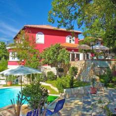 Villa Dora Apartments Kraljevica, Croația - 7 nopți 2 persoane de sâmbătă până sâmbătă - Circuit - Turism Extern