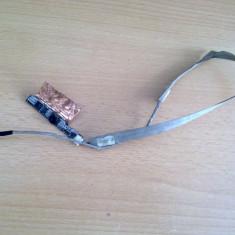 Cablu + webcam MSI Ms-1715B