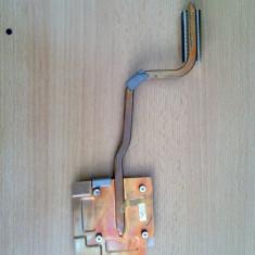 Radiator placa video MSI Ms-1719