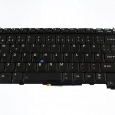 Tastatura laptop Toshiba Tecra M4, G83C00064510-EN, 5N Z0000128 C