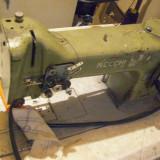 Vand masina de cusut  electrica NICHI italiana