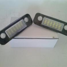 Lampa LED numar 7902 compatibil Ford Mondeo / Fiesta / Fusion