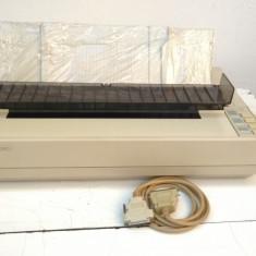 Imprimanta matriceala A3 Epson FX 1050 - Imprimanta matriciala