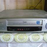 Videorecorder LG - Media player