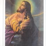 Frumoasa Icoana Isus Hristos Inramata