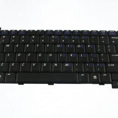 Tastatura laptop Gateway W322, K020303D1, AAHB50400100K1, 20054103159