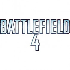 Vand Battlefield 4 PC Electronic Arts, Single player