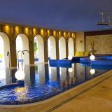 Bellevue Wellness Hotel**** Esztergom, Ungaria - 2 nopți 2 persoane în cursul săptămânii cu demipensiune