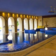 Bellevue Wellness Hotel**** Esztergom, Ungaria - 2 nopți 2 persoane în cursul săptămânii cu demipensiune - Circuit - Turism Extern