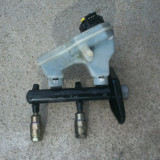Pompa frana Ford Fiesta Mk4 anii 1995 - 2000
