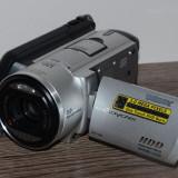 Sony DCR SR 90E