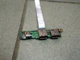 Modul USB Toshiba Tecra A7