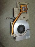 Cooler Asus F3J