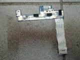 Buton Pornire Emachines E510