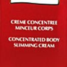 """Guinot """"Minceur Chrono Logic 125ml""""-Crema anticelulitica cu actiune ultraintensa"""