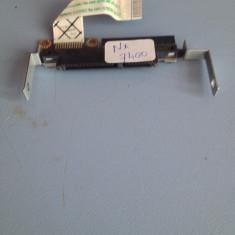ADAPTOR HDD SI CADDY HARD HP NX7400