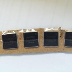 Cip chip NUVOTON NPCE795LA0DX 2134B074-072, 2133b00B-072, 2111B095-AA2, 2138B037-AA2