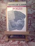 Nicolae Labis - Poezii, Alta editura