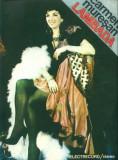 -Y- CARMEN MURESAN - LAMBADA  - DISC LP VINIL