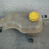 Vas expansiune Ford Fiesta Mk4