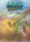 -Y- MELODII NEMURITOARE ( CA NOU ! )DISC VINIL LP