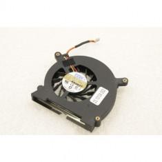 Ventilator Fujitsu Siemens Amilo Pro V2040 V2060 V2085 CPU FAN 23.10134.002
