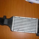 Radiator intercooler Astra G, Zafira 2.0 dti, Opel, ASTRA G (F35_) - [1998 - 2009]