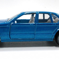 SIKU-SCARA 1/58- BMW -++2501 LICITATII !! - Macheta auto