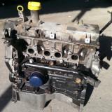 Motor logan 1.4mpi, km putini, Dacia, LOGAN (LS) - [2004 - 2012]