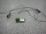 placa de retea wireless laptop medion md96290
