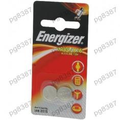 Baterie LR44, R1154, alcalina, 1,5V, Energizer - 050326