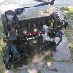 Motor 1.8 turbo diesel pentru Ford Mondeo Mk2 anii 1993-2000 in stare foarte buna. Trimit produsul prin servici de curierat oriunde in tara - Bloc motor, MONDEO II (BAP) - [1996 - 2000]