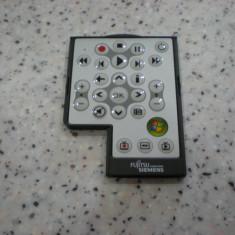 Telecomanda laptop fujitsu siemens amilo xa 2528