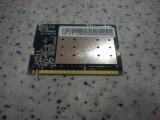placa de retea wireless laptop samsung r40