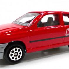 MAJORETTE-REGULAR-SCARA 1/64 - RENAULT CLIO ++2501 LICITATII !! - Macheta auto