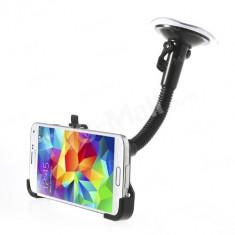 Suport auto moto Samsung Galaxy S5 G900 i9600 modele disponibile