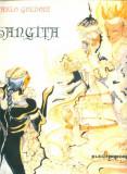 -Y- HANGITA - CARLO GOLDONI ( DUBLU ALBUM )  - DISC VINIL LP, electrecord