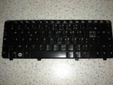 tastatura laptop HP Pavilion DV2000 Compaq Presario V3000 V3100 cu o tasta lipsa