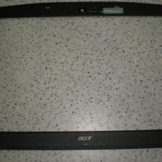 Rama display laptop acer aspire 5520 ICW50