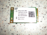 placa de retea wireless laptop acer aspire 6930G