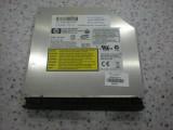 dvd-rw laptop hp pavilion dv2000 , perfecta stare de functionare