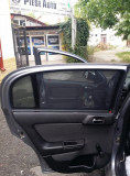 Perdele interior Opel Astra G 1998–2008 hatchback