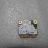 5254. Sony VAIO PCG-71811M VPCEH Wireless Atheros AR5B195