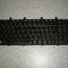 tastatura laptop Fujitsu Siemens Amilo XA1526 XA1527 XA2528 XA2529