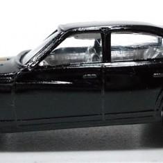 CORGI-UK- SCARA 1/64-BUICK REGAL-++2501 LICITATII !! - Macheta auto Majorette