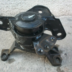 Suporti motor Ford Mondeo anii 1993 - 2000