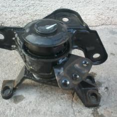 Suporti motor Ford Mondeo anii 1993 - 2000 - Suporti moto auto, MONDEO II (BAP) - [1996 - 2000]